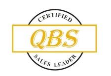 QBS Logo